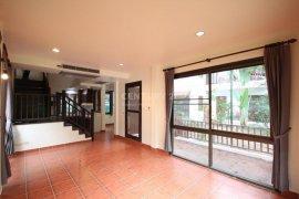 2 Bedroom House for rent in Silom, Bangkok