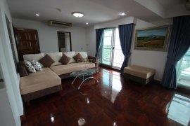 2 Bedroom Condo for sale in Royal Castle Sukhumvit 39, Khlong Toei Nuea, Bangkok
