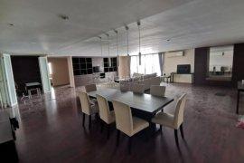3 Bedroom Condo for sale in D.S. Tower 1 Sukhumvit 33, Khlong Tan, Bangkok