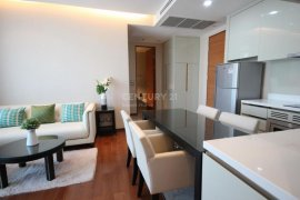 2 Bedroom Condo for sale in The Address Sukhumvit 28, Khlong Tan, Bangkok near BTS Phrom Phong