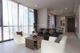 2 Bedroom Condo for sale in The Monument Sanampao, Sam Sen Nai, Bangkok