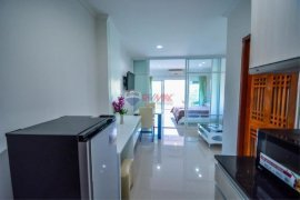 1 bedroom condo for rent in Baan Klang Hua Hin