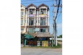 11 bedroom hotel / resort for sale in Hua Hin, Prachuap Khiri Khan
