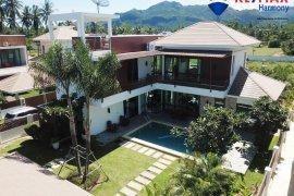 4 Bedroom Villa for sale in Sam Roi Yot, Prachuap Khiri Khan