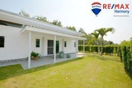 2 Bedroom House for sale in Hin Lek Fai, Prachuap Khiri Khan