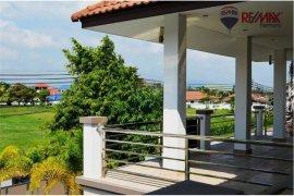 4 Bedroom Villa for sale in Hua Hin, Prachuap Khiri Khan