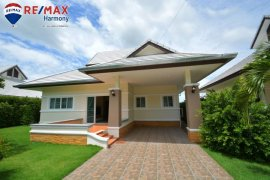 3 Bedroom House for sale in Nong Kae, Prachuap Khiri Khan