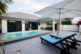 2 Bedroom House for rent in Hua Hin, Prachuap Khiri Khan