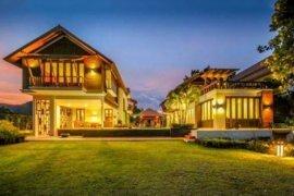 5 Bedroom Villa for sale in PALM HILLS GOLF CLUB & RESIDENCE, Cha am, Phetchaburi