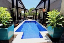 7 Bedroom Commercial for sale in Hua Hin, Prachuap Khiri Khan