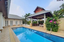 3 Bedroom House for sale in Hua Hin hillside hamlet, Prachuap Khiri Khan