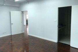 1 Bedroom Office for rent in Khlong Tan Nuea, Bangkok