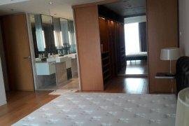 3 Bedroom Condo for sale in The Met Condominium, Thung Maha Mek, Bangkok near BTS Chong Nonsi