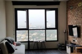 2 Bedroom Condo for Sale or Rent in The Base Park East Sukhumvit 77, Phra Khanong Nuea, Bangkok near BTS On Nut