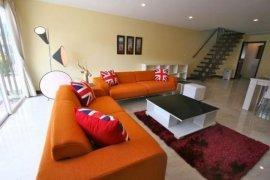 3 Bedroom House for Sale or Rent in Kamala, Phuket