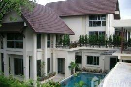 4 bedroom villa for sale or rent in Prawet, Bangkok