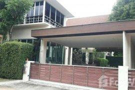 5 bedroom villa for sale or rent in Prawet, Bangkok