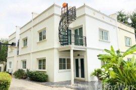 2 bedroom house for sale in VN Residence 2