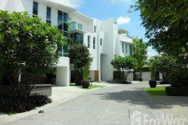 4 bedroom villa for sale or rent in Yan Nawa, Sathon