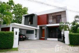 3 Bedroom Villa for sale in Mae Rim, Chiang Mai