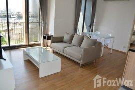 2 Bedroom Condo for sale in hasu HAUS, Phra Khanong, Bangkok