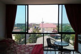 Condo for Sale or Rent in Rawai, Phuket