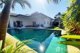 3 Bedroom House for sale in Mali Residence, Hua Hin, Prachuap Khiri Khan