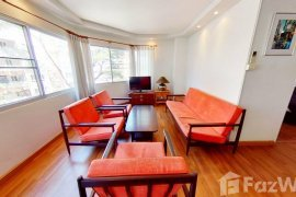 1 Bedroom Condo for sale in Suthep, Chiang Mai