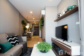 1 Bedroom Condo for sale in The Astra Condo Changkhan, Chang Khlan, Chiang Mai