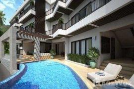 2 Bedroom Townhouse for sale in Kamala, Phuket