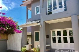 2 Bedroom House for Sale or Rent in Bo Phut, Surat Thani