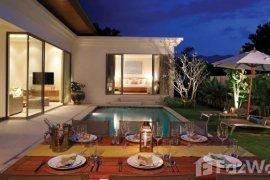 3 Bedroom House for sale in Trichada Sky Villa, Choeng Thale, Phuket