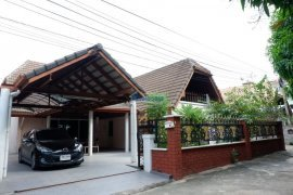 3 Bedroom House for Sale or Rent in Bang Lamung, Chonburi