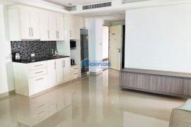 2 Bedroom Condo for rent in Cosy Beach View, Pratumnak Hill, Chonburi