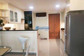 2 Bedroom Condo for rent in Regent Pratumnak, Pratumnak Hill, Chonburi