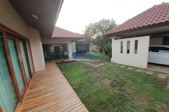Houses For Rent In Thailand Thailand Property