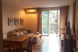 1 bedroom condo for rent in The Muse near BTS Punnawithi