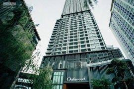 2 Bedroom Apartment for rent in Si Racha, Chonburi
