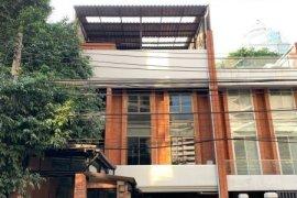 3 Bedroom Townhouse for rent in Lumpini, Bangkok near BTS Ploen Chit