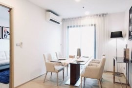 2 Bedroom Condo for Sale or Rent in Rhythm Sukhumvit 36 - 38, Phra Khanong, Bangkok near BTS Thong Lo
