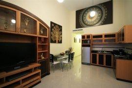 1 bedroom apartment for rent in Jomtien, Pattaya