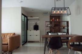 2 bedroom condo for sale in Khlong Toei, Bangkok