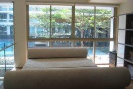 3 Bedroom Condo for sale in Khlong Toei, Bangkok