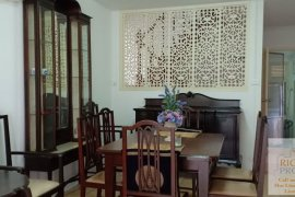 3 Bedroom House for rent in Pathum Wan, Bangkok