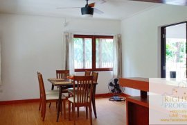 2 Bedroom House for rent in Pathum Wan, Bangkok