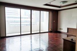4 Bedroom Condo for sale in Khlong Tan Nuea, Bangkok