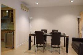 4 Bedroom Townhouse for rent in Baan Klang Krung British Town Thonglor, Khlong Tan Nuea, Bangkok