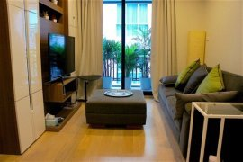 1 bedroom condo for sale in The Art @ Thonglor near BTS Thong Lo