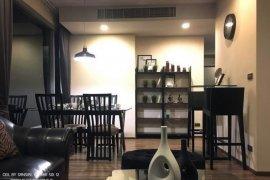1 Bedroom Condo for sale in Ceil by Sansiri, Khlong Tan Nuea, Bangkok near BTS Ekkamai