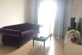 1 Bedroom Condo for sale in Thru Thonglor, Bang Kapi, Bangkok near MRT Phetchaburi